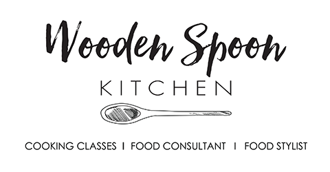 Wooden Spoon Kitchen